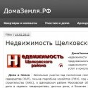 housland.ru